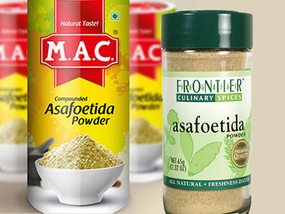 asafoetida-for-indigestion