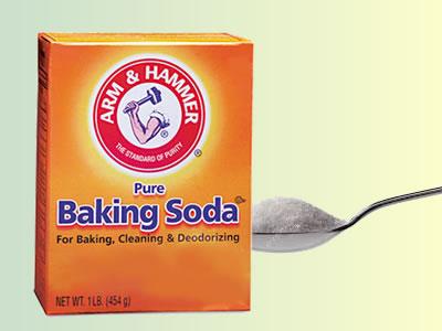 baking-soda-heartburn