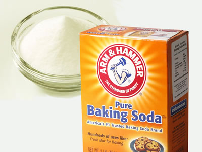 baking-soda-kidney