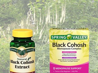 black-cohosh-remedies