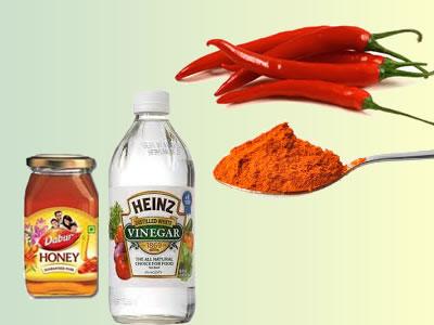 cayenne-pepper-vinegar-syrup