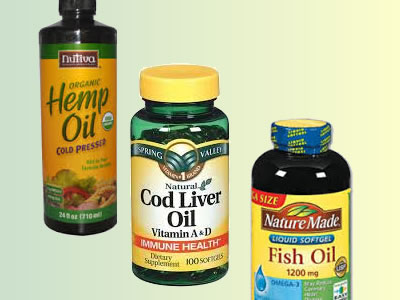 cod-liver-hemp- fish-oil