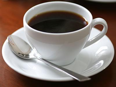 coffee-renal