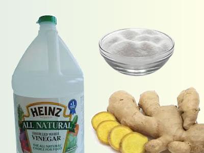 make-pickled-ginger