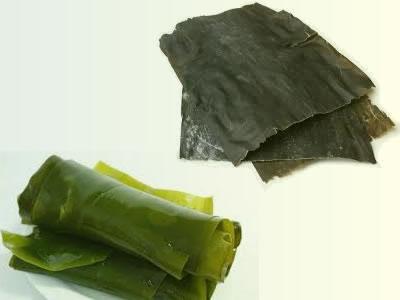 seaweed-skin-care